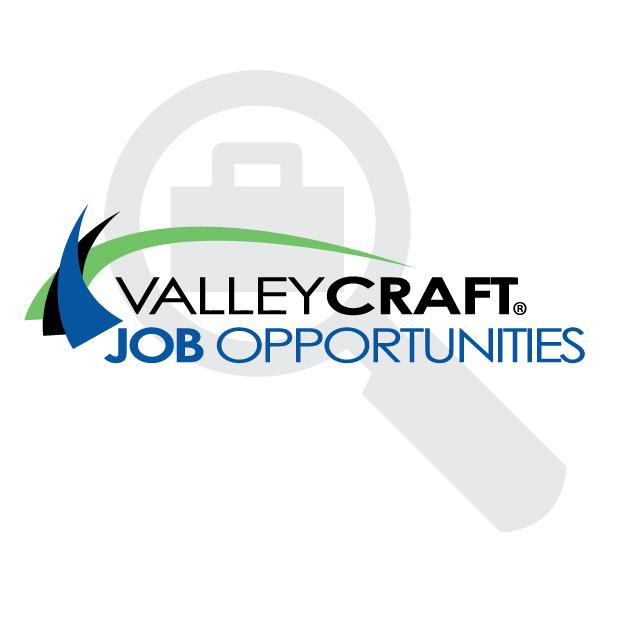 vci-job-opportunities-square-2