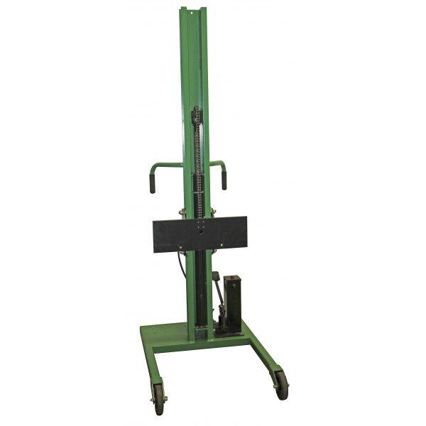 Versa Lift™ Semi-Powered Drum Lifts