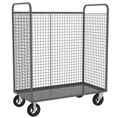 Carts_Trailers