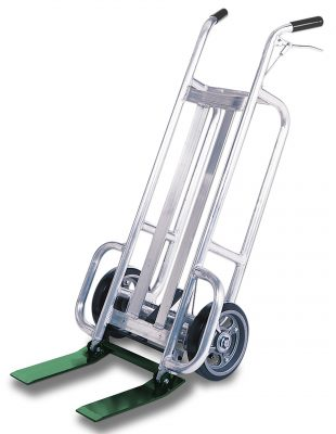 F84880A4-aluminum-pallet-truck-with-brakes-solid-rubber-tires-high-res