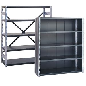 Heavy-duty-shelving-options-composite-high-res
