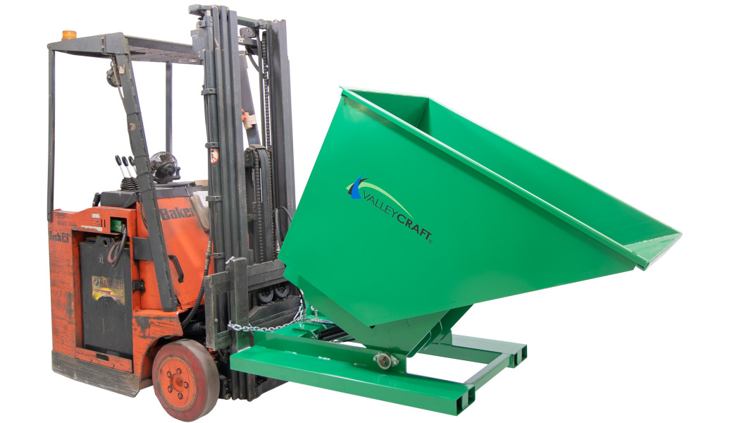 Hydraulic_Self_Dumping_Hopper_Front_20_Right_Dumping_Wide_F89144