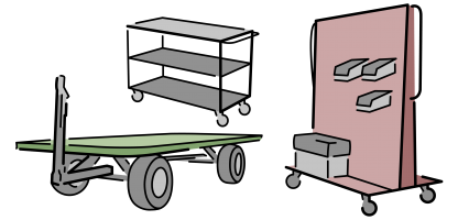 carts_trailers_3-01