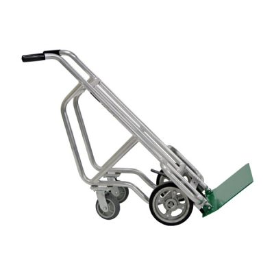 f84800a1-four-wheel-bag-and-box-aluminum-hand-truck-solid-rubber-tires-high-res_957147035