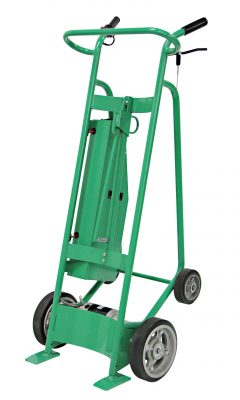 f89503-powered-hand-truck-with-rubber-wheels-high-res_330534101