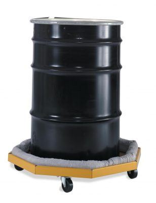 f89713a6_drum_dolly_with_drum
