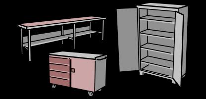storage_shop_equip_3-01